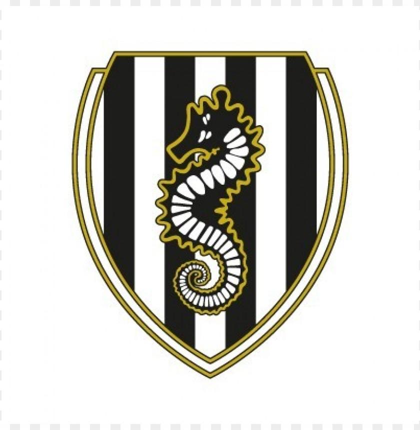 free PNG ac cesena logo vector PNG images transparent