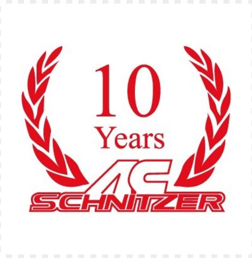 free PNG ac schnitzer auto logo vector PNG images transparent