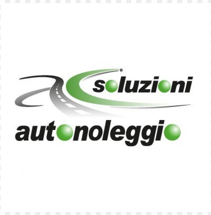 free PNG ac servizi logo vector PNG images transparent