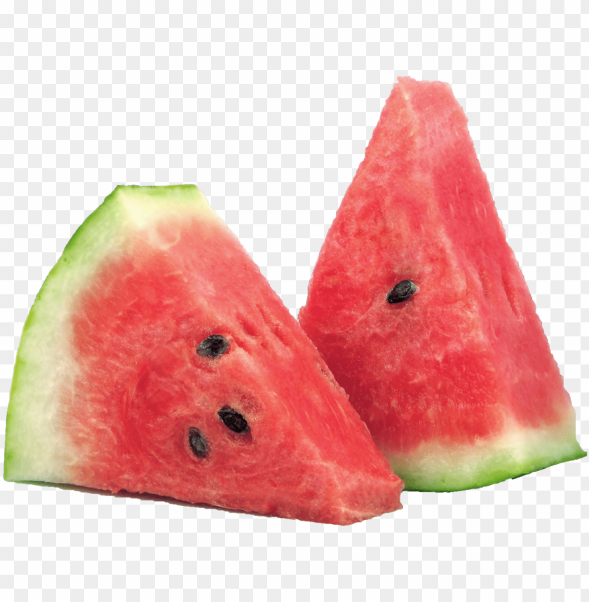 free PNG according to studies, drinking 2 glasses of watermelon - sliced watermelo PNG image with transparent background PNG images transparent