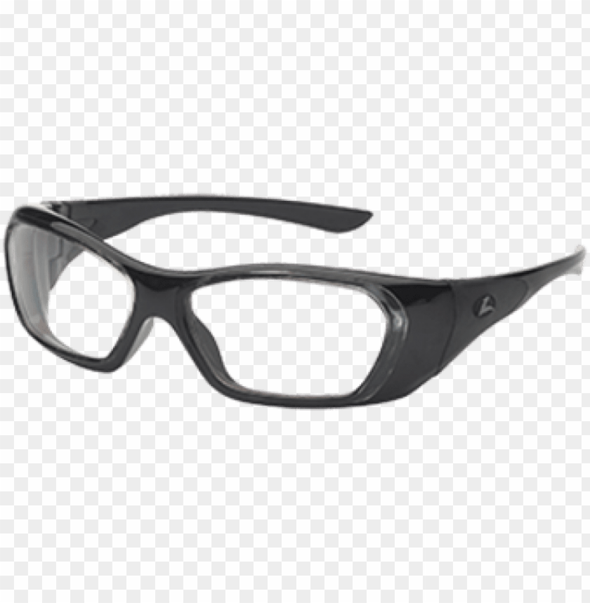 free PNG according to the american academy of ophthalmology - glasses PNG image with transparent background PNG images transparent