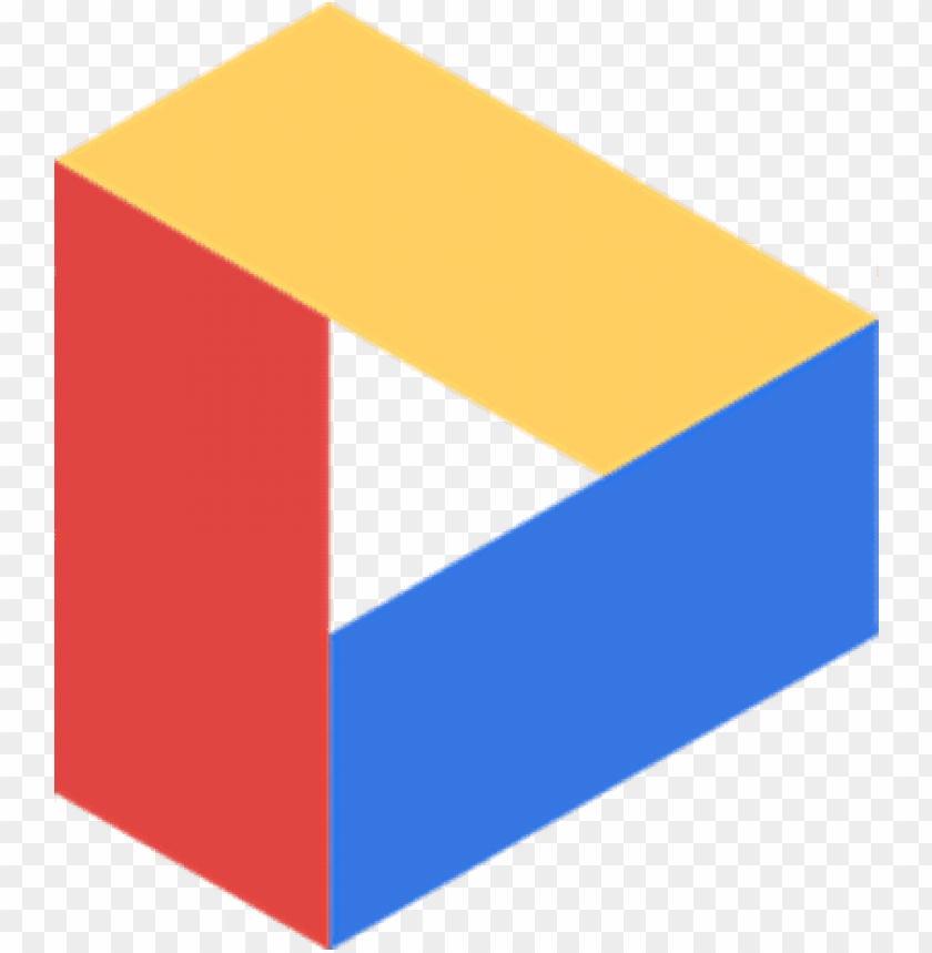 free PNG according to the next web, google's dropbox competitor - make google drive ico PNG image with transparent background PNG images transparent