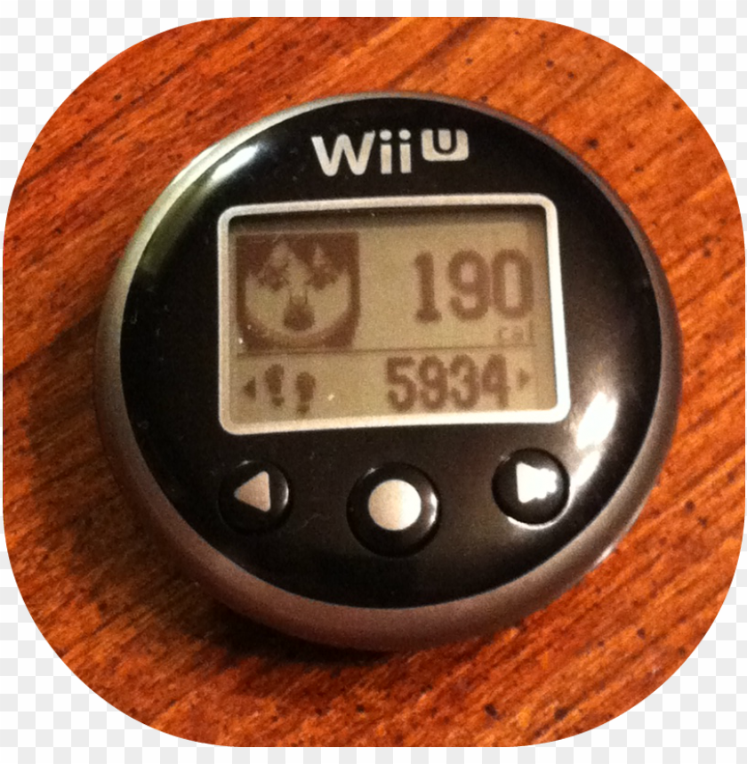 free PNG according to the wii fit u website, PNG image with transparent background PNG images transparent