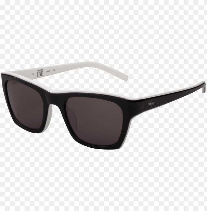 account - ray ban sunglasses PNG image with transparent background@toppng.com