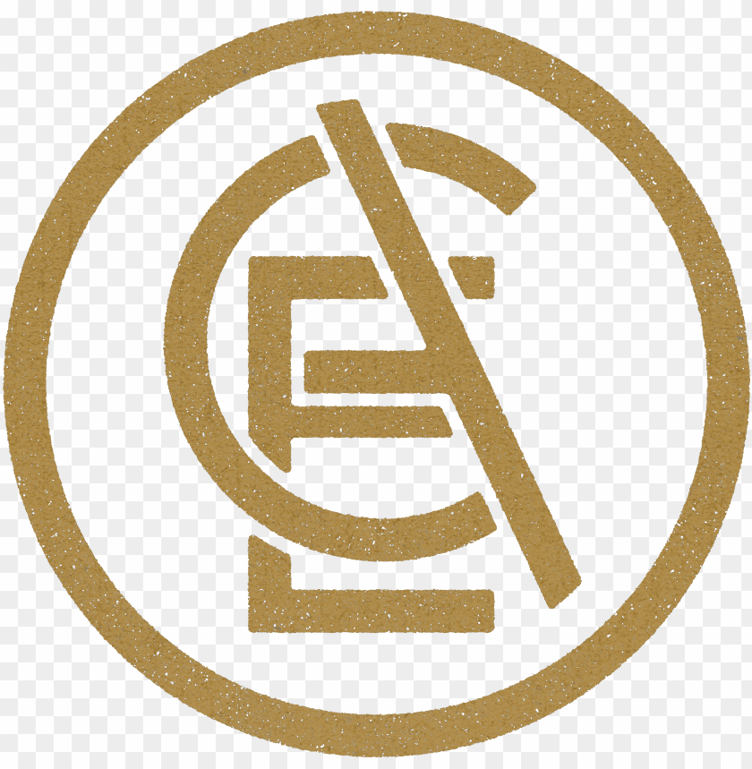 free PNG ace logo stamp alpha textured png ace logo - circle PNG image with transparent background PNG images transparent