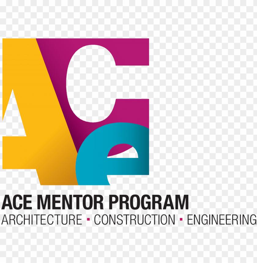 free PNG ace mentor program - ace mentor program logo PNG image with transparent background PNG images transparent