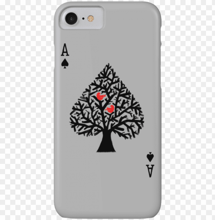 free PNG ace of spade PNG image with transparent background PNG images transparent