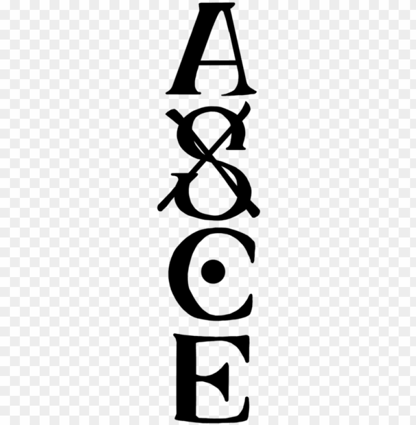 free PNG ace, one piece, and tattoo image - ace tattoo one piece PNG image with transparent background PNG images transparent