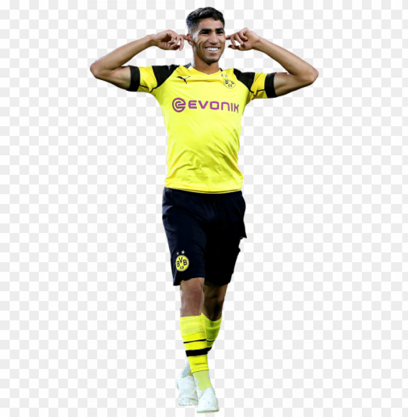 free PNG Download achraf hakimi png images background PNG images transparent