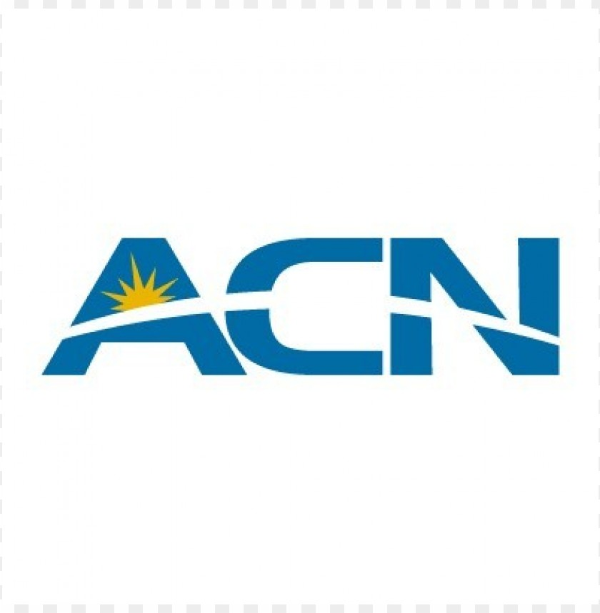 free PNG acn logo vector PNG images transparent