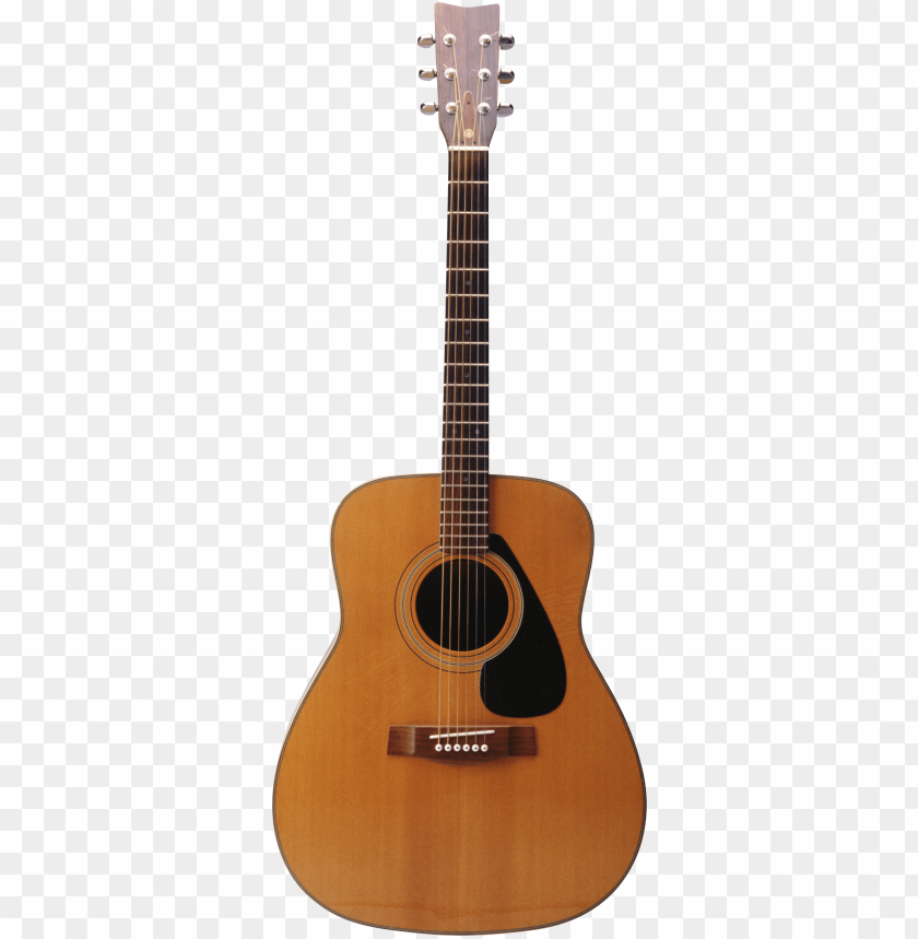 free PNG Download acoustic classic guitar png images background PNG images transparent