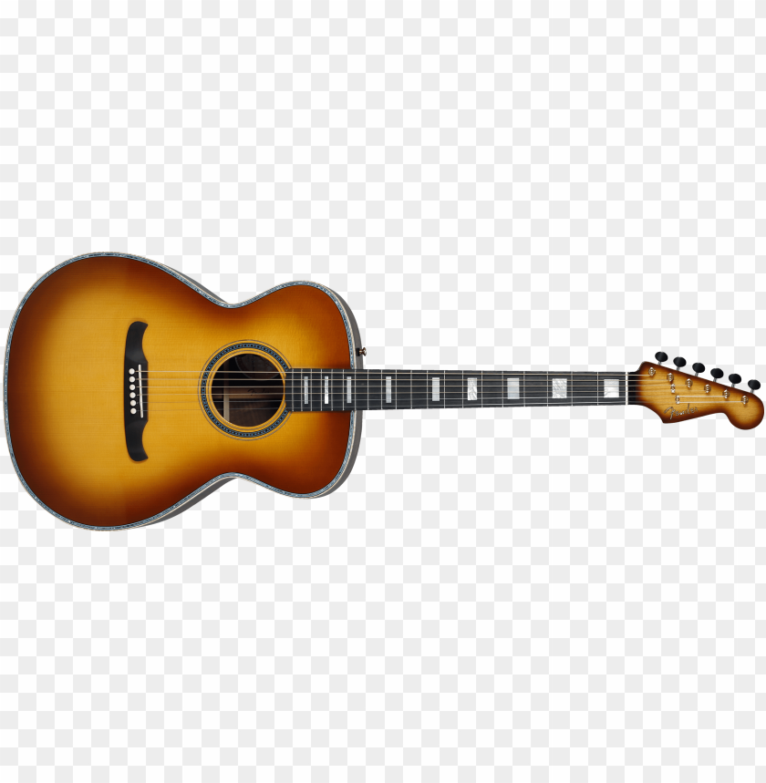 Acoustic Guitar Png Guitar Images Hd Png Image With Transparent Background Toppng