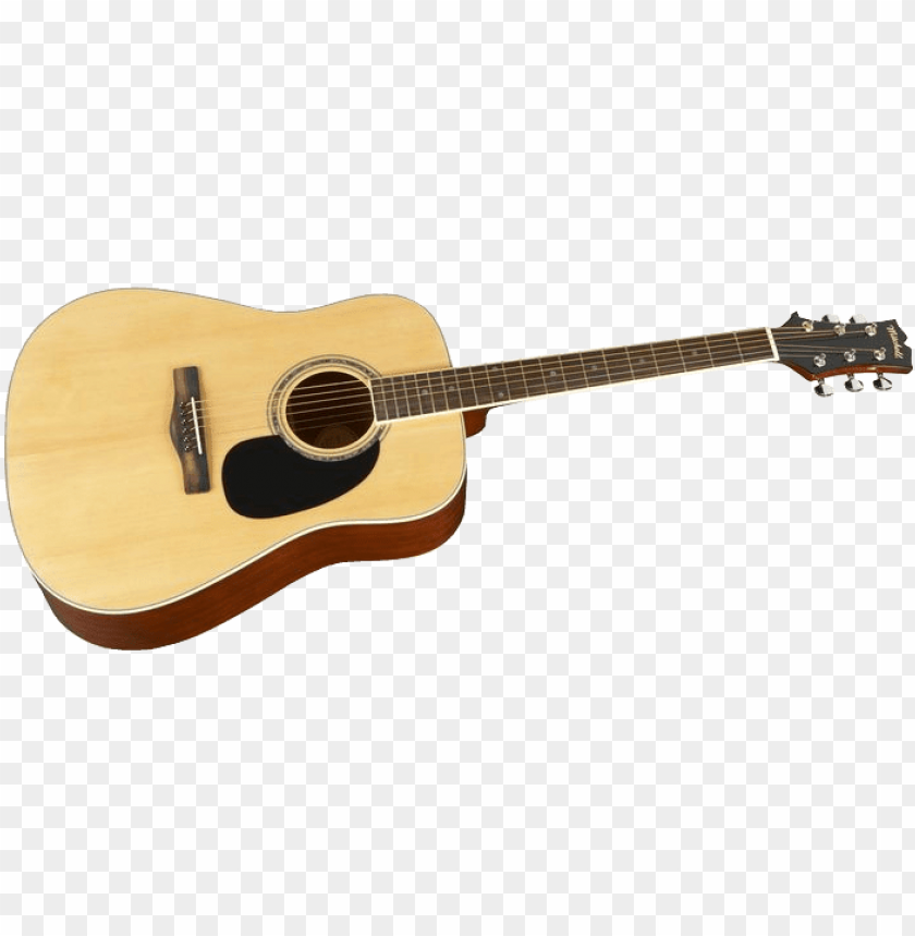 Acoustic Guitar Transparent Png Acoustic Guitar Png Image With Transparent Background Toppng