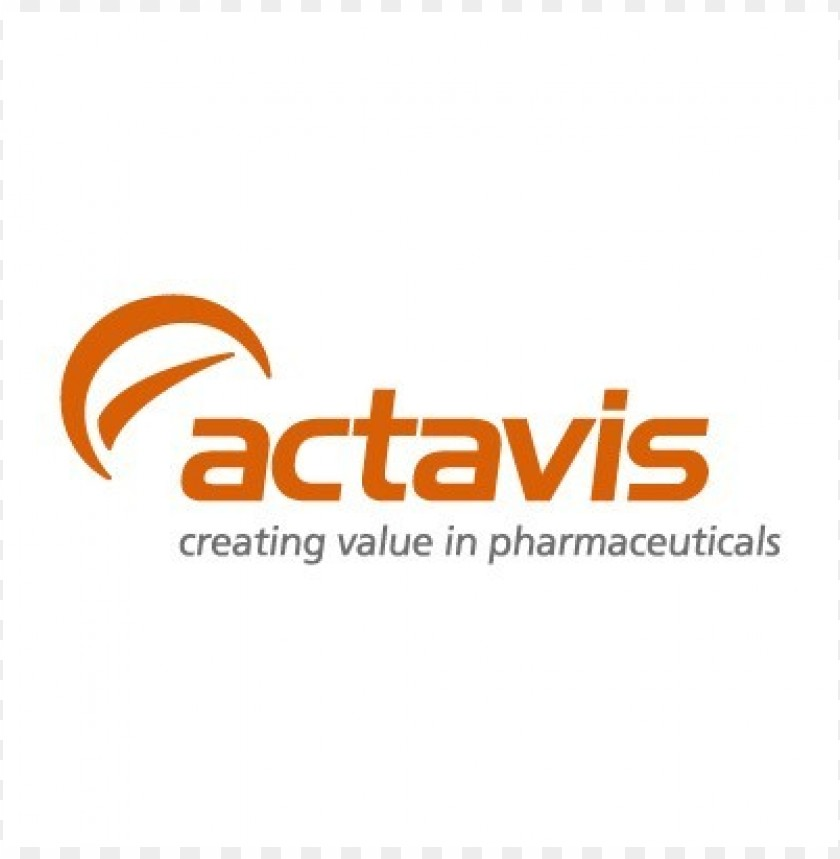 free PNG actavis logo vector PNG images transparent