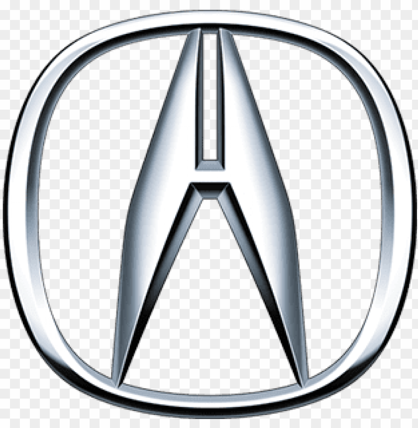 free PNG acura logo - car logo quiz without names PNG image with transparent background PNG images transparent