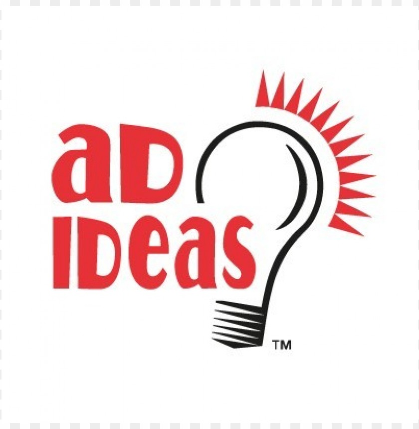 free PNG ad ideas logo vector PNG images transparent
