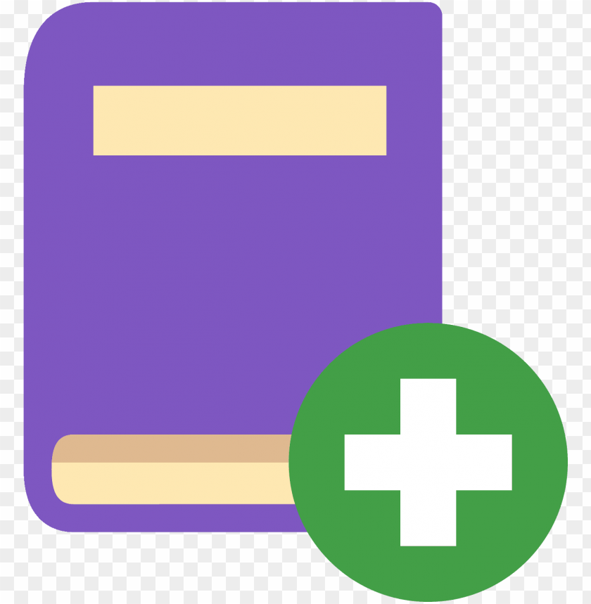 free PNG add book icon - add book icon png - Free PNG Images PNG images transparent