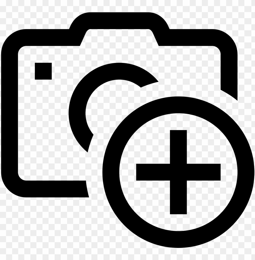 free PNG add camera icon - icon add png - Free PNG Images PNG images transparent