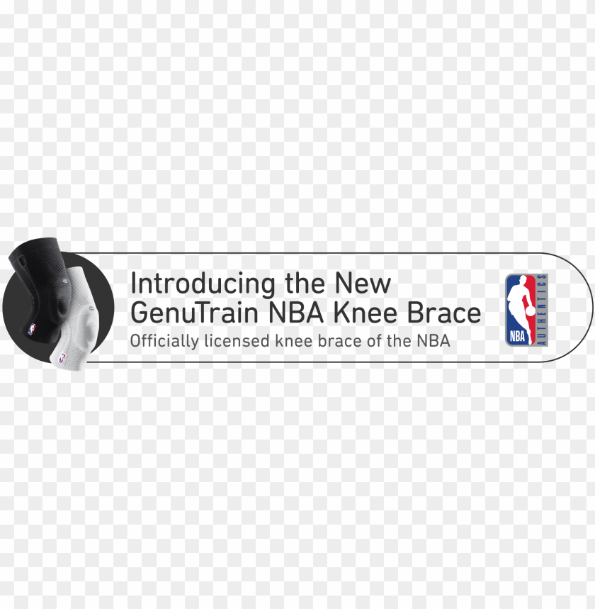 free PNG add to cart - nba PNG image with transparent background PNG images transparent