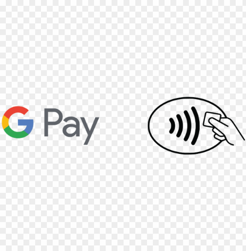 free PNG adding your card to google pay takes just a few minutes - contactless payment PNG image with transparent background PNG images transparent