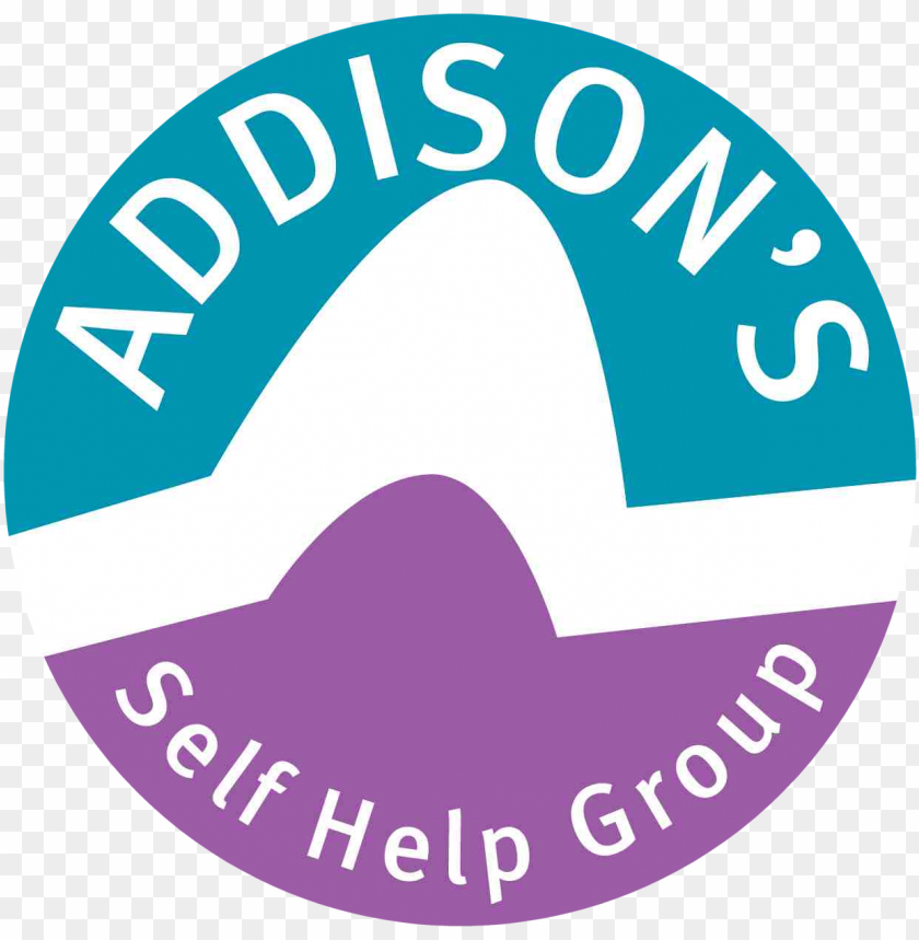 free PNG addison's disease support group uk PNG image with transparent background PNG images transparent