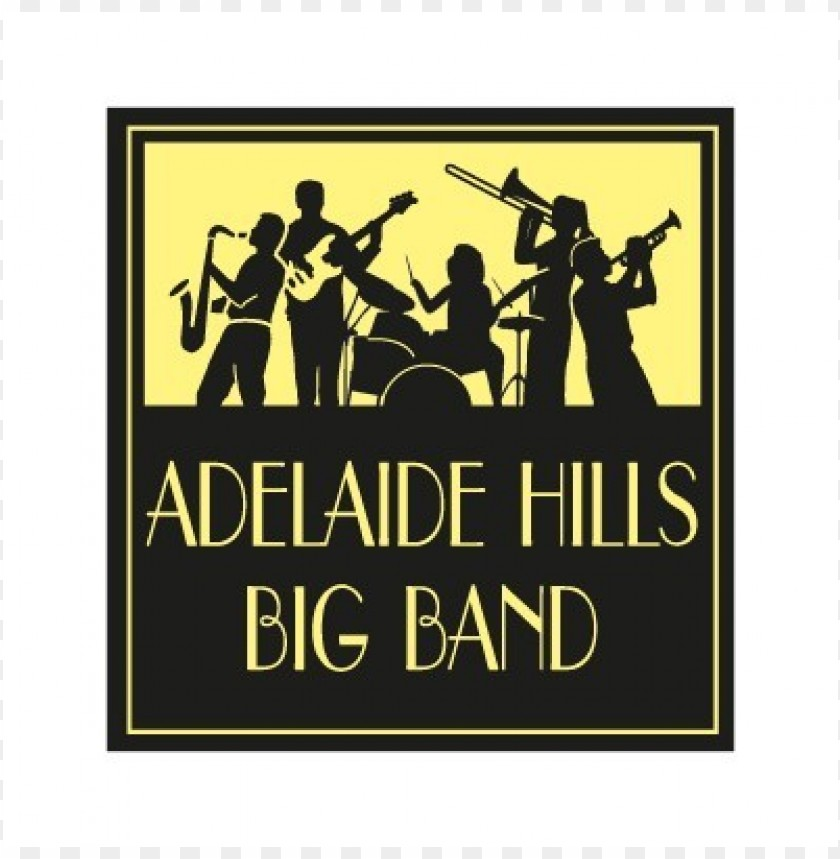 free PNG adelaide hills logo vector PNG images transparent