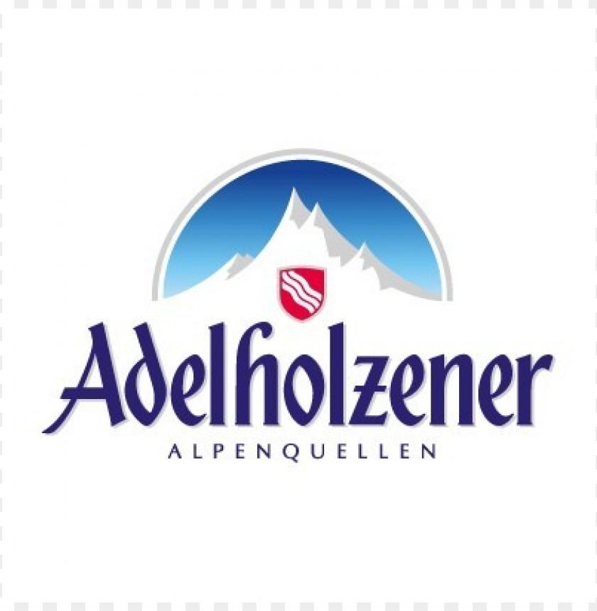 free PNG adelholzener logo vector PNG images transparent