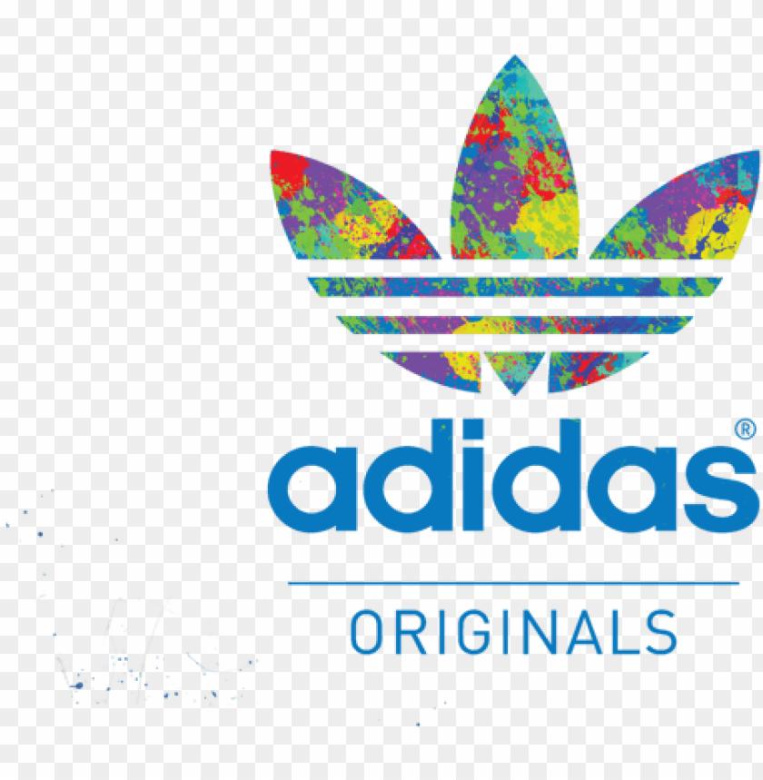 adidas logo vector pin by petra on 1 pinterest roblox