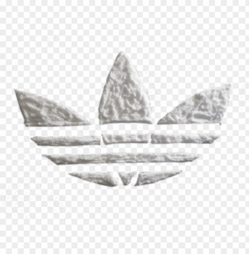 free PNG #adidas logo#adidas#dope images#adidas png#drug png#druggist#cocaine - adidas vs nike PNG image with transparent background PNG images transparent