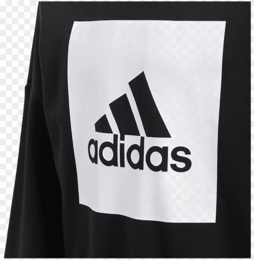 free PNG adidas men's backpack size one size white PNG image with transparent background PNG images transparent