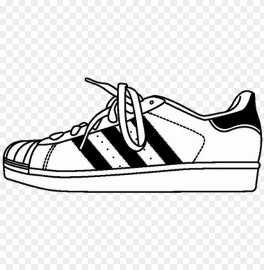 free PNG adidas shoes clipart adidas sneaker - adidas gifs PNG image with transparent background PNG images transparent