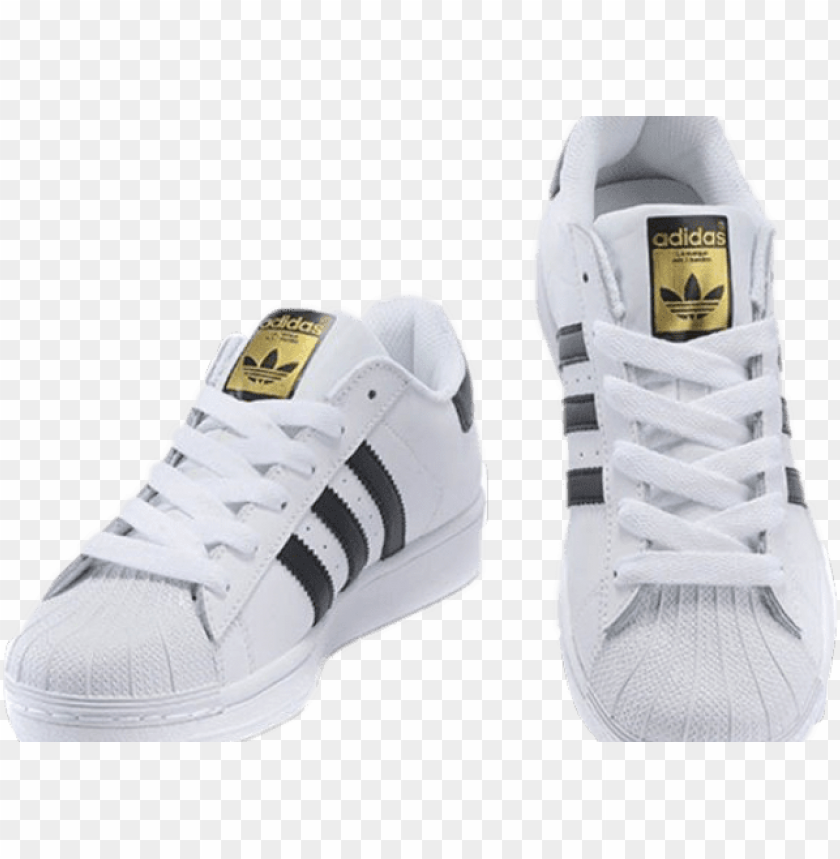 free PNG adidas shoes clipart picsart png - shoes png for picsart PNG image with transparent background PNG images transparent