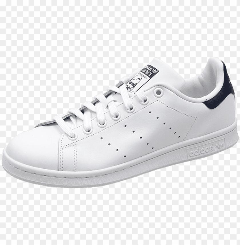 adidas stan smith core white new navy