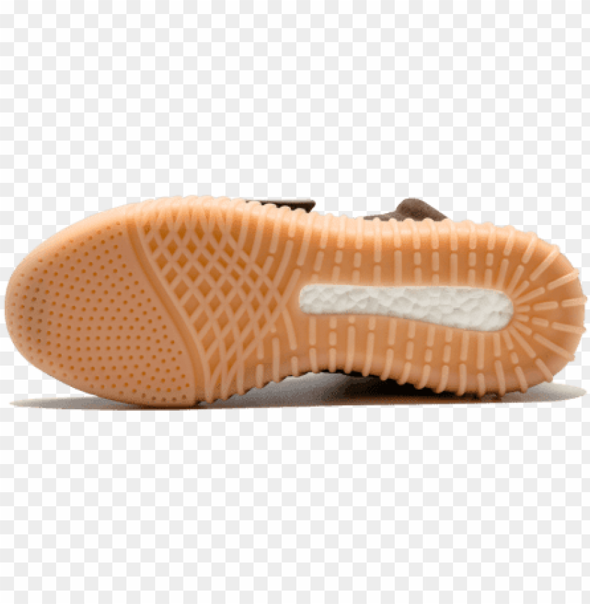 free PNG adidas yeezy boost 750, size 6.5 size 6.5 PNG image with transparent background PNG images transparent