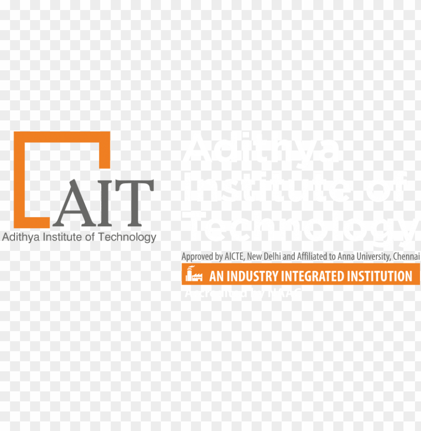 free PNG adithya institute of technology PNG image with transparent background PNG images transparent