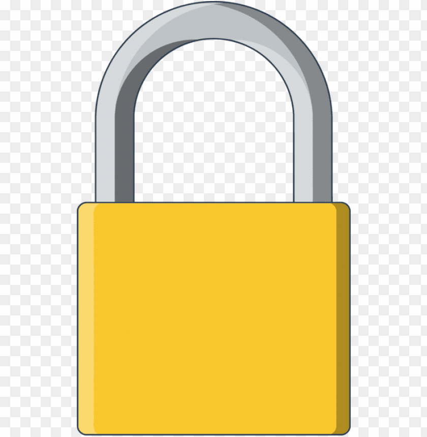 free PNG adlock computer icons combination lock key - lock and key clipart PNG image with transparent background PNG images transparent