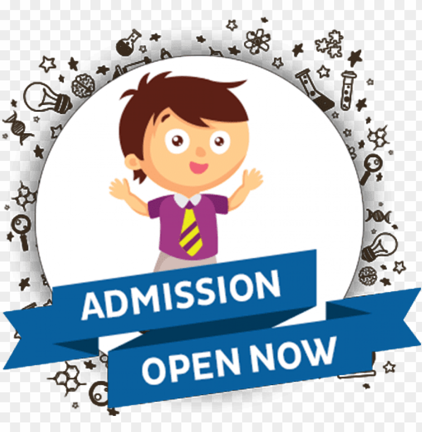free PNG admission open png - admission open images PNG image with transparent background PNG images transparent
