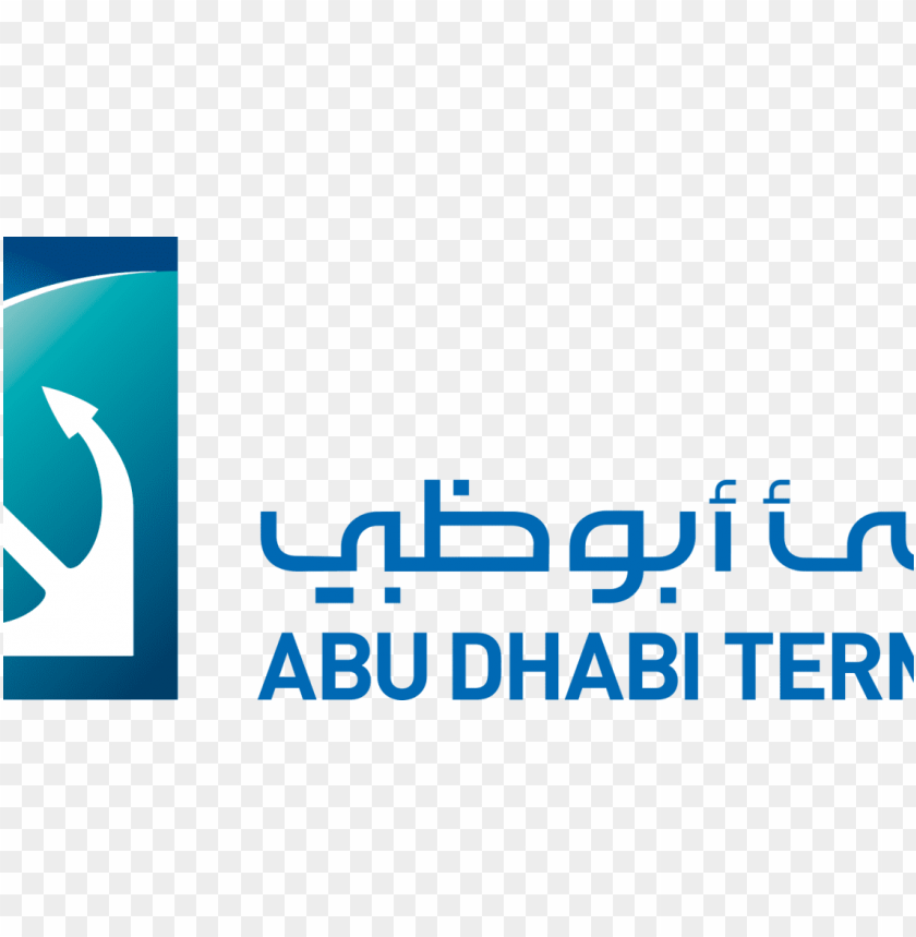 adt-1140x580 - abu dhabi terminal logo PNG image with transparent background@toppng.com