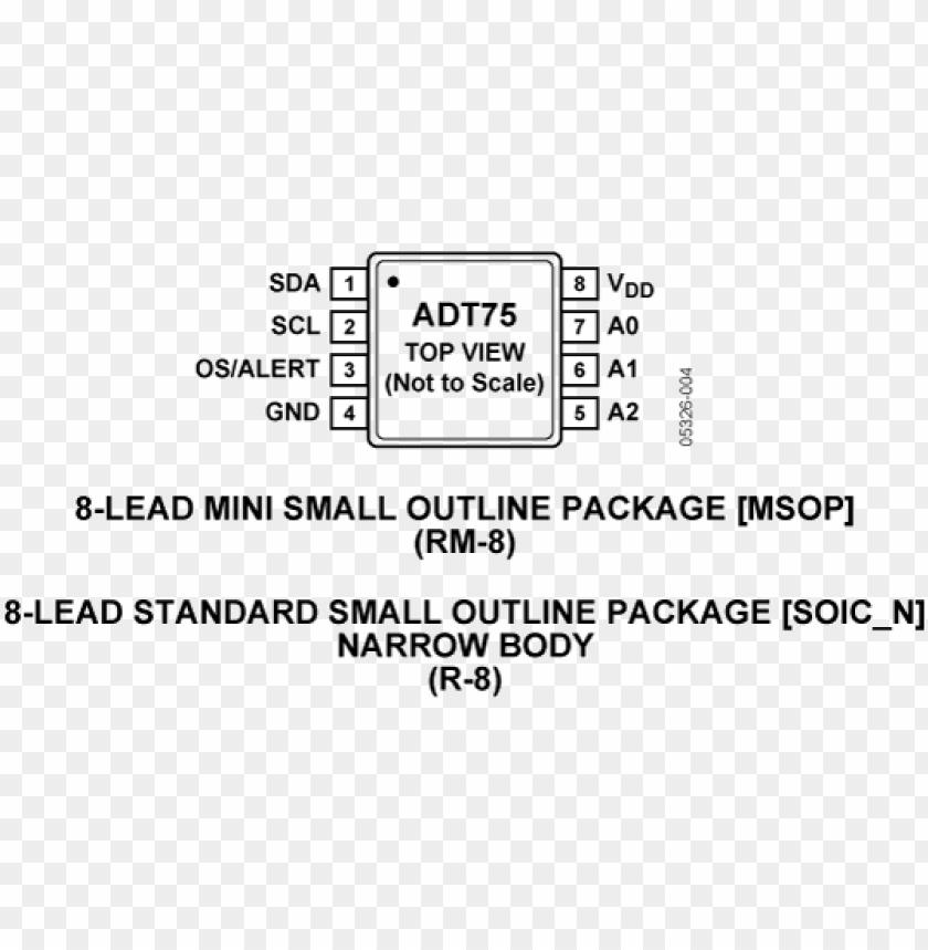 free PNG adt75-pc - compliancesigns vertical aluminum pesticide storage PNG image with transparent background PNG images transparent