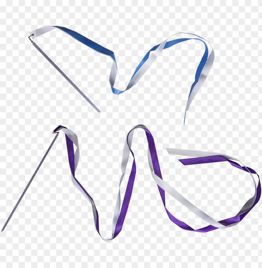 free PNG adult streamer - belma vardy - dance streamers PNG image with transparent background PNG images transparent