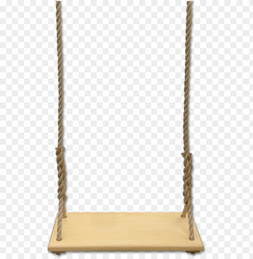 free PNG adult tree swing - rope PNG image with transparent background PNG images transparent