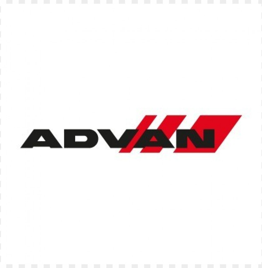 free PNG advan logo vector PNG images transparent