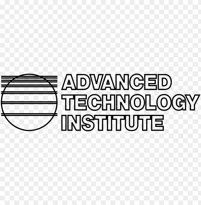 free PNG advanced technology institute PNG image with transparent background PNG images transparent
