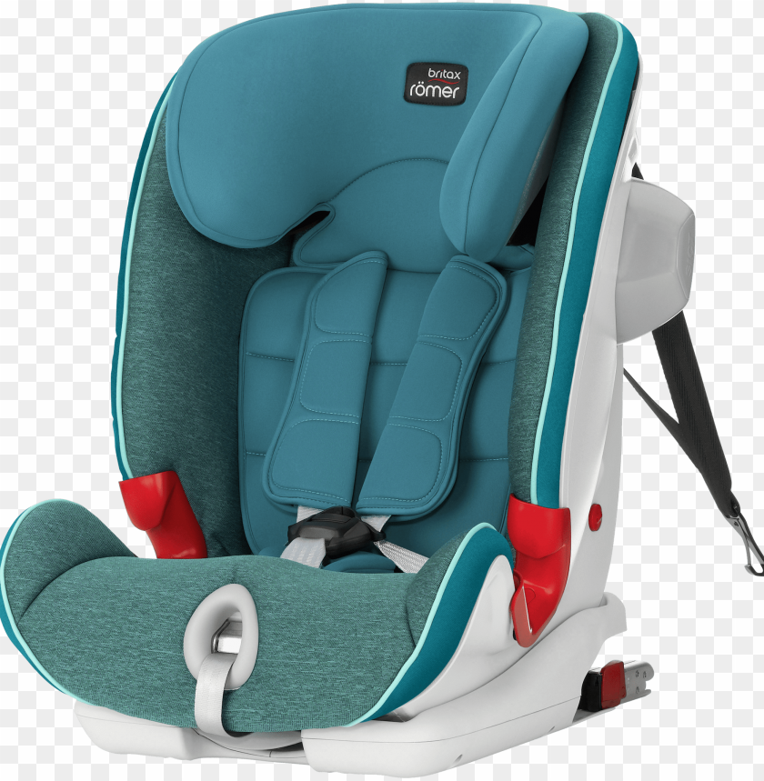 free PNG advansafix iii sict car seat - high back booster seat with harness PNG image with transparent background PNG images transparent