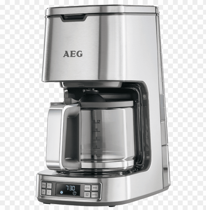 free PNG aeg coffee machine png images background PNG images transparent