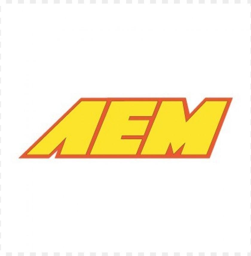 free PNG aem logo vector PNG images transparent
