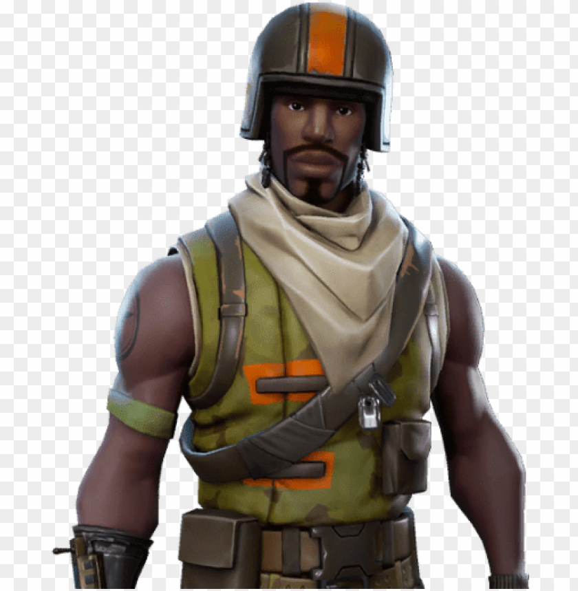 free PNG aerial assault trooper - fortnite aerial assault trooper PNG image with transparent background PNG images transparent