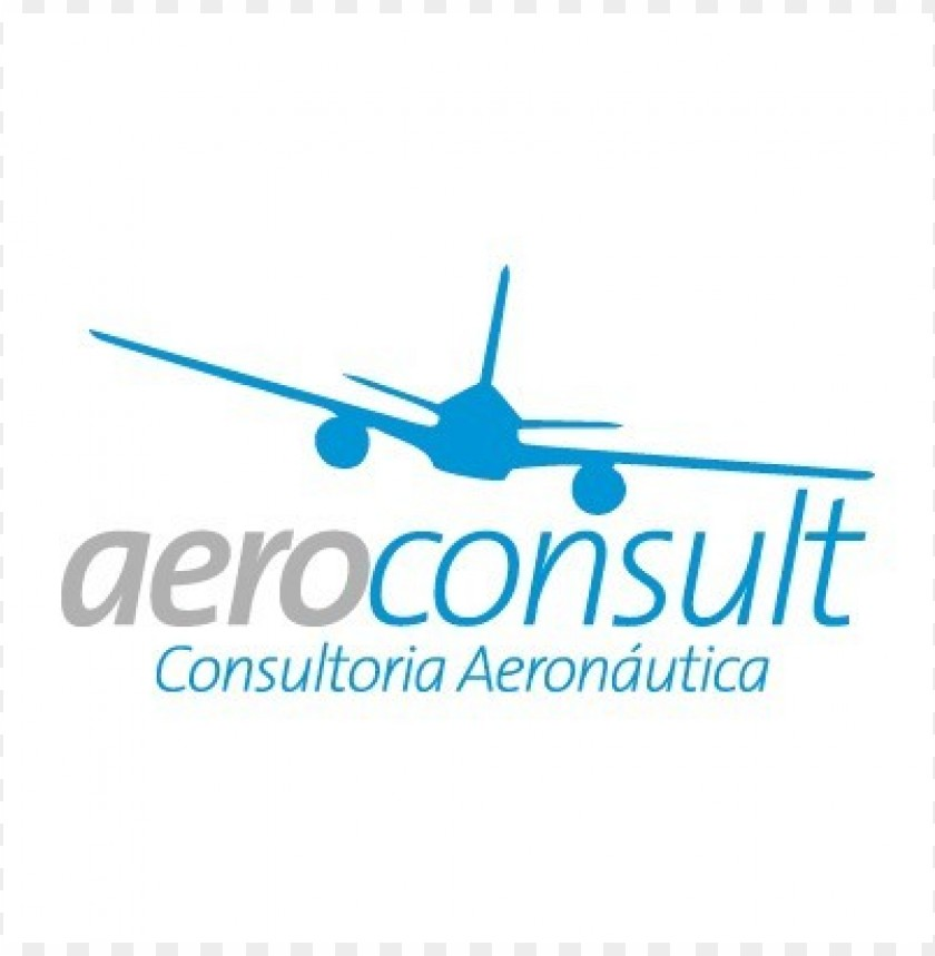 free PNG aeroconsult logo vector PNG images transparent