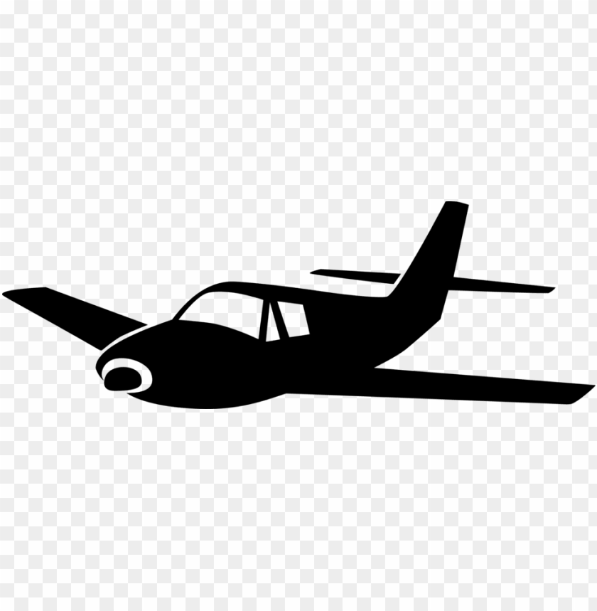 free PNG aeroplane PNG image with transparent background PNG images transparent