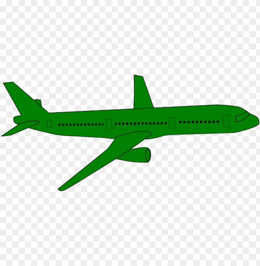 free PNG aeroplane black and white PNG image with transparent background PNG images transparent